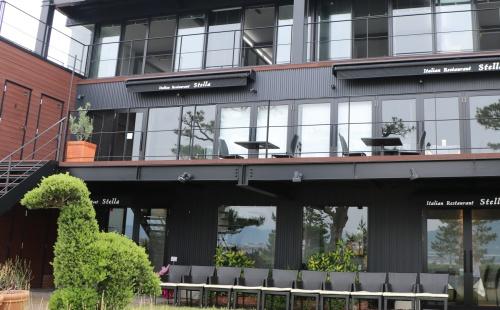 和歌山食材のイタリアンレストラン